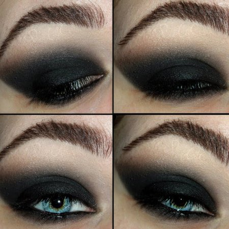 http://cd9e886051ff950d0f56-cbae8bdcbe387ea986370e0eac63e3b5.r93.cf1.rackcdn.com/black-smokey-cat-eye_look_060906c0b01ffabf89f7e154849eb419_look.jpg