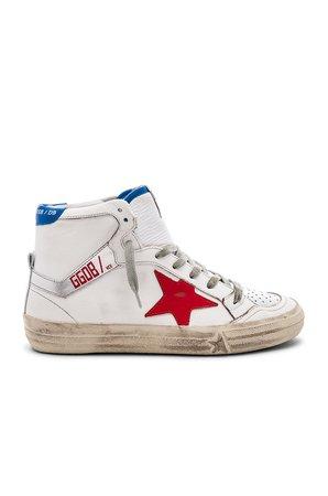 2.12 Sneaker