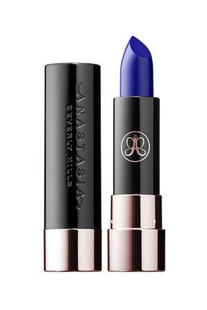 blue lipstick - Google Search