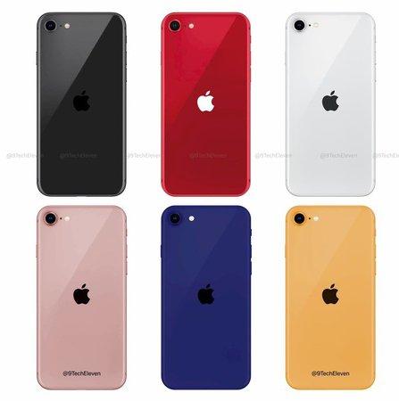 iphone 9 - Pesquisa Google