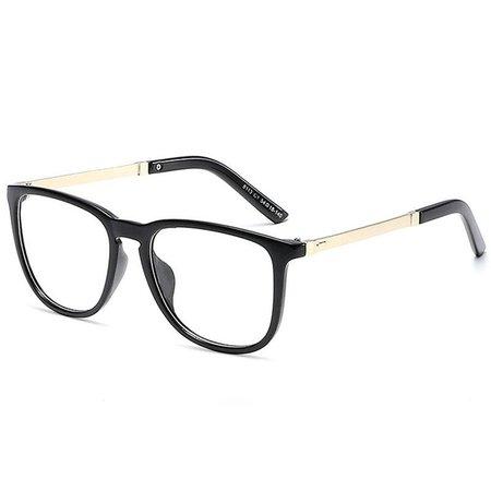 glasses for men - Google Search