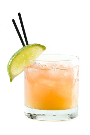 alcoholic drinks - Google Search