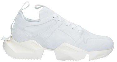 Ben TavernitiTM Unravel Project BEN TAVERNITI UNRAVEL PROJECT Low-tops & sneakers