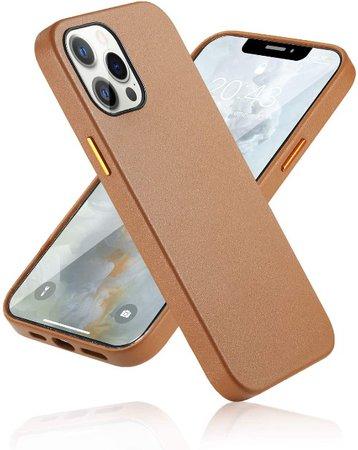 CORTAILER-iPhone-12-Pro-Max-Case.jpg (500×629)