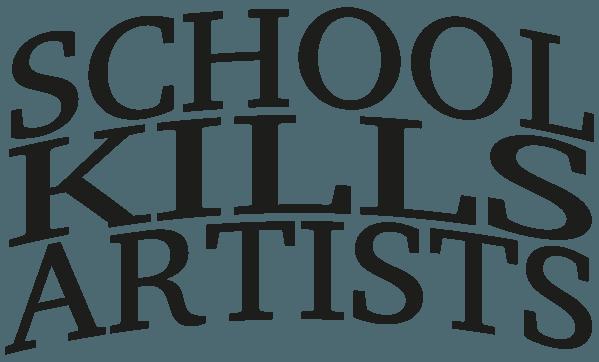 school kills artists