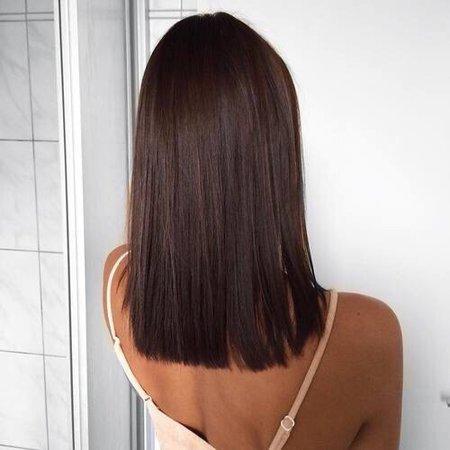 girl, fashion e hair imagem no We Heart It