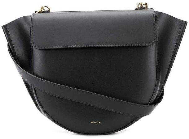Wandler big shoulder bag