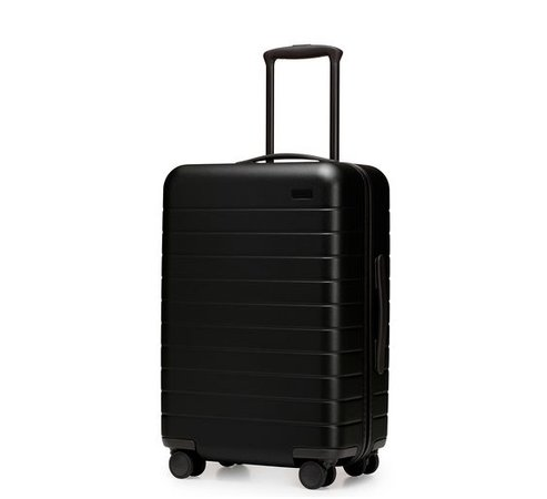 The Bigger Carry-On by Away