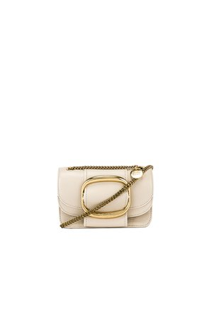 Hopper Small Crossbody