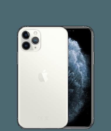 Achetez un iPhone11Pro ou un iPhone11Pro Max. - Apple (FR)
