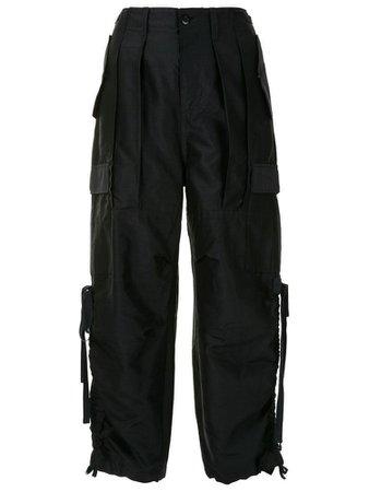 """black pants """""""""""