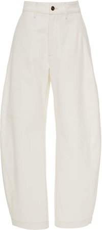 Goldsign The Low Curve Trouser Size: 23