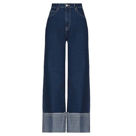 TRUE NYC Jeans