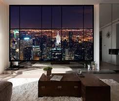 new york bedroom - Google Search