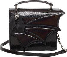 Collectables - Maleficent Dragon Scale Wing Handbag - Buy Online Australia – Beserk