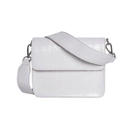 hvisk cayman taske - Google-søgning