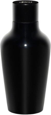 Portrait of a Lady Parfum Hair & Body Oil