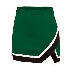 Chassé® Arena Skirt - Omni Cheer