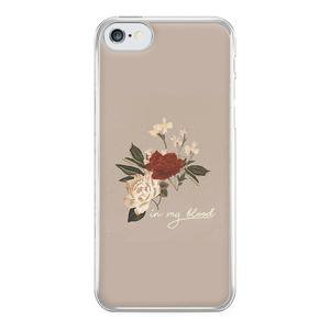 Floral Phone cases - Floral Merch – Fun Cases