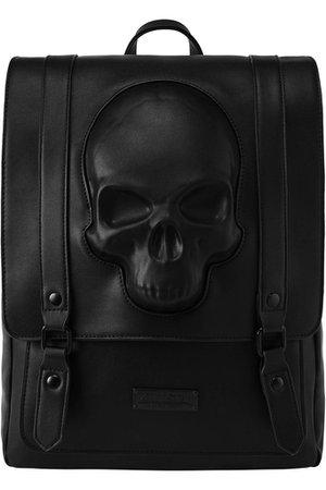 Mysterium Backpack - Shop Now   KILLSTAR.com   KILLSTAR - US Store