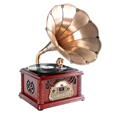 victorian music player - Google Search