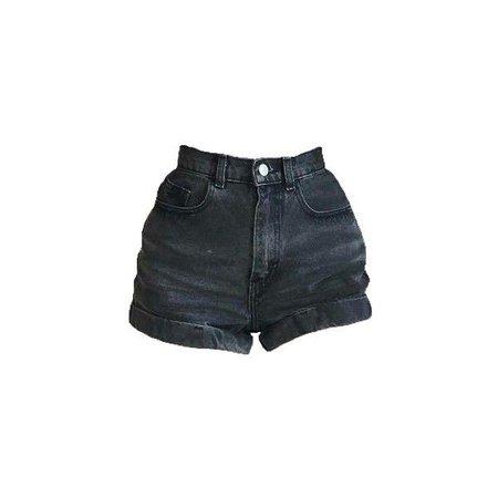 shorts !