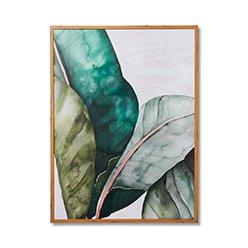 Shop Designer Wall Art, Wall Decor, Prints & Mirrors | Adairs
