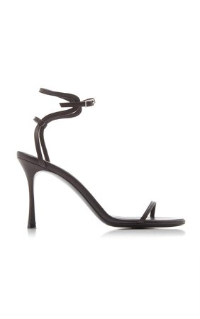 The Row New Bare Sandals