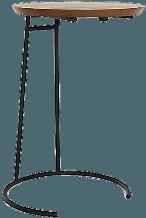 Fiddle Leaf Fig | Clay, XL | Decorist