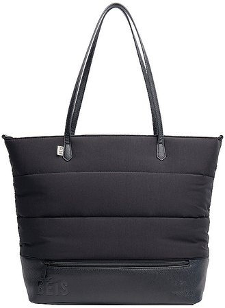 The Carry-All Tote