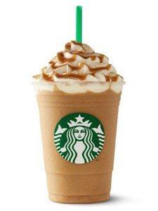 Starbucks Debuts Horchata Frappuccino Made With Almond Milk | KTLA