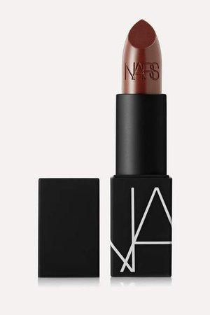 Lipstick - Tanganyka