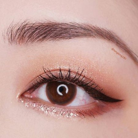 Best Eye Korean Make Up Asian Makeup 60 Ideas