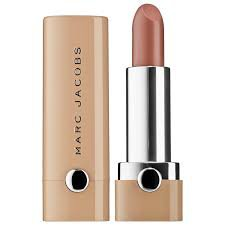 tan lipstick - Google Search