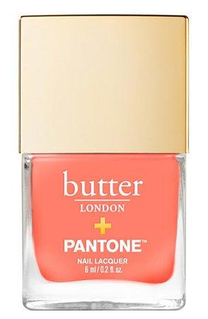 Butter_London_Living_Coral_nail_polish