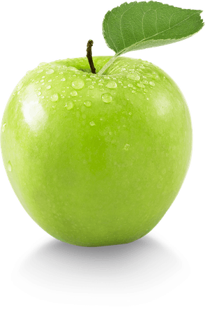 How do green apples benefit our body? - Quora