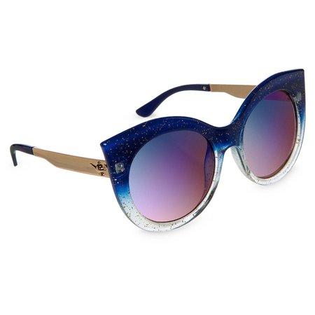 Aladdin Sunglasses for Adults - Oh My Disney | shopDisney