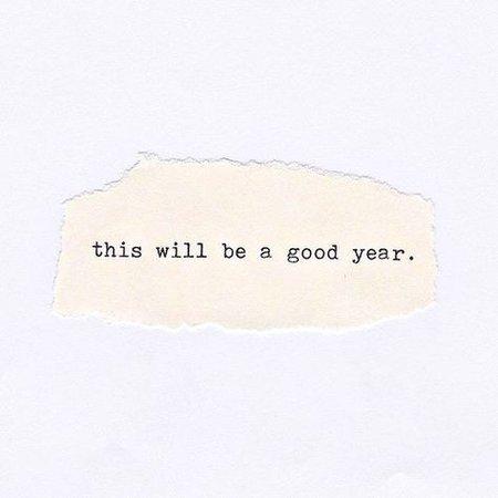 aesthetic quote optimistic