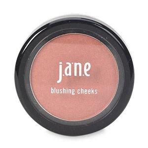Jane Cosmetics Blushing Glow Blush reviews, photos, ingredients - MakeupAlley