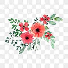 flores png - Búsqueda de Google