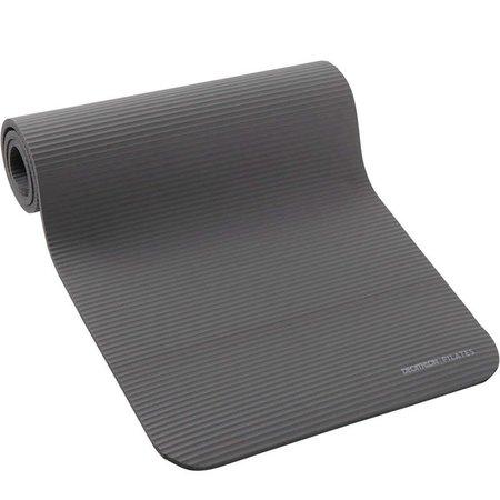 Tappetino pilates 500 COMFORT DOMYOS - MATERIALE PILATES Pilates - Decathlon...