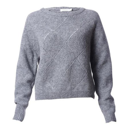 jumpers for women - Google Search
