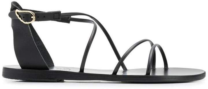 Meloivia sandals