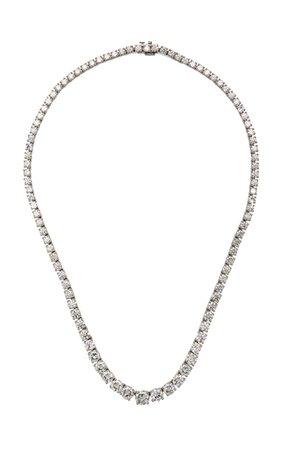 Vintage Jewelry | Moda Operandi
