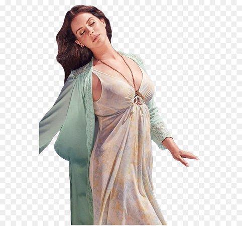 Google Image Result for https://banner2.kisspng.com/20180714/rjy/kisspng-lana-del-rey-high-by-the-beach-honeymoon-love-ride-lana-del-rey-5b4a7217c71d91.4386769015316055278156.jpg