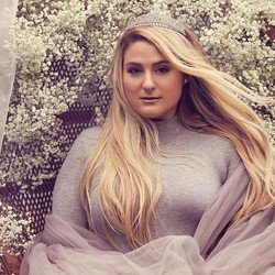 Meghan Trainor - Google Search