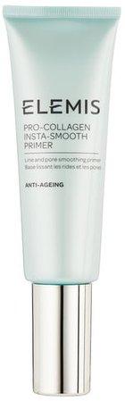 Pro-Collagen Insta-Smooth Primer