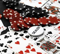 aesthetic casino - Google Search