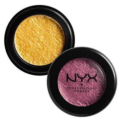 Foil Play Cream Eyeshadow | NYX Professional Makeup