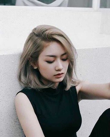 asian hairstyles - Google Search